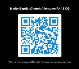 Allentown PA virtual church services